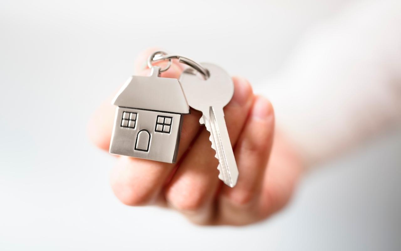 Czy warto oddać obsługę wynajmu nieruchomości w ręce profesjonalistów?