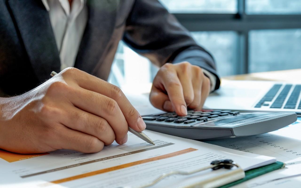 Jak rozliczyć najem mieszkania? Jakie są podatki od najmu mieszkania? Jak rozliczyć dochody z najmu?