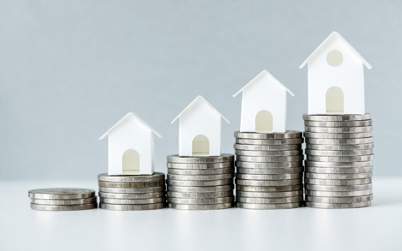 Zarządzanie najmem cennik, cena. Jaka powinna być opłata za obsługę wynajmu mieszkań w 2021 roku ?