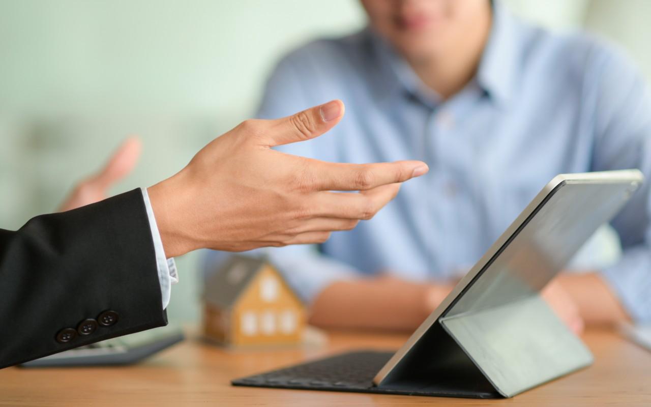 Jak bezpiecznie wynająć mieszkanie? Jak najlepiej wynająć mieszkanie?