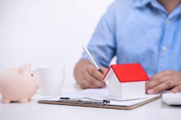 Specjalista d/s obrotu oraz inwestowania w nieruchomości na wynajem